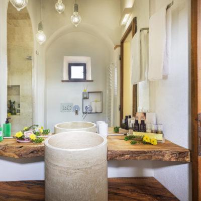bagni appartamento pienza (3)